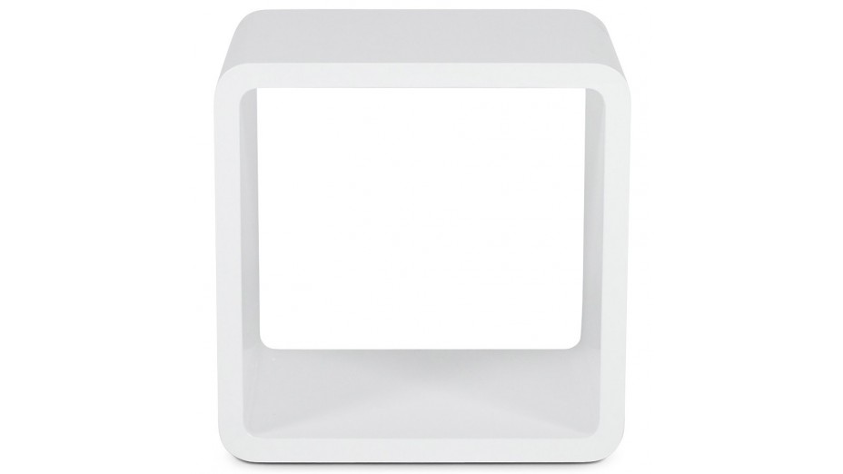 cube de rangement modulable. Black Bedroom Furniture Sets. Home Design Ideas