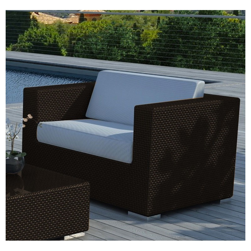 fauteuil de salon de jardin. Black Bedroom Furniture Sets. Home Design Ideas