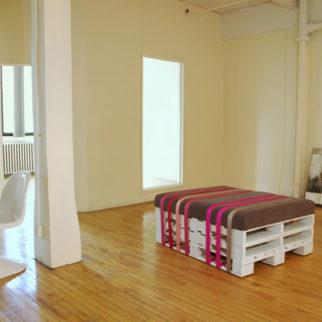 salon de jardin en palette le guide diy ultime blog delorm. Black Bedroom Furniture Sets. Home Design Ideas