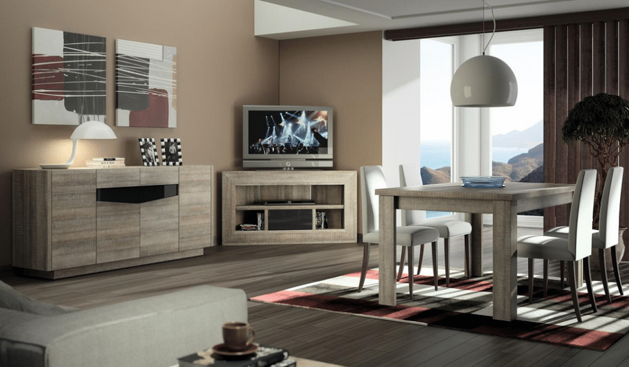acheter un meuble tv comment s quiper avec go t le. Black Bedroom Furniture Sets. Home Design Ideas