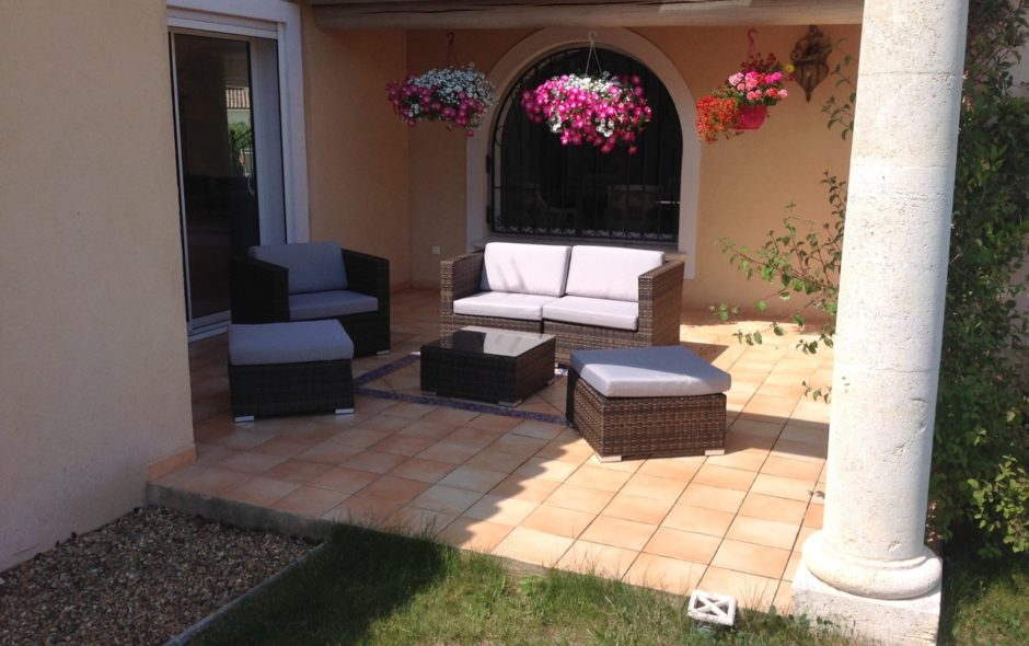 salon de jardin comparatif avis guide dachat 2017 le blog delorm - Achat Salon De Jardin
