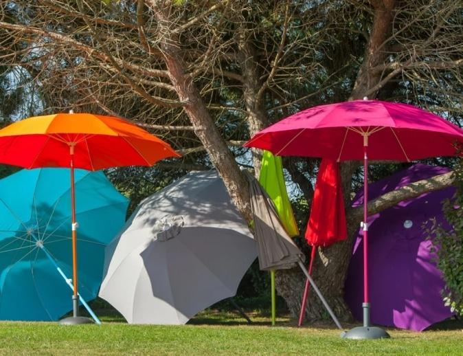parasol-couleur
