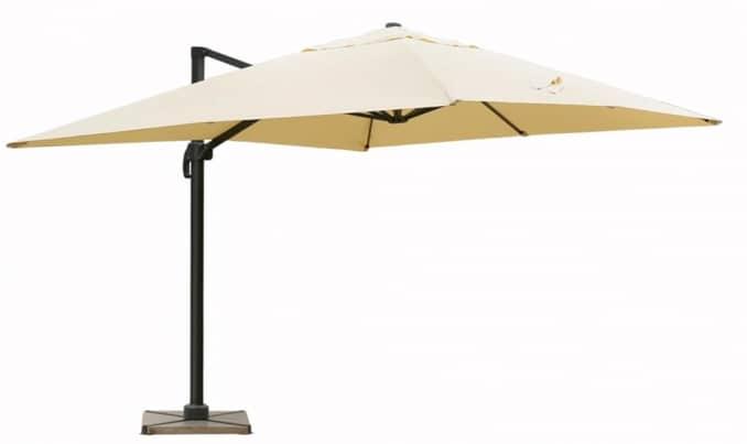 parasol-deporte