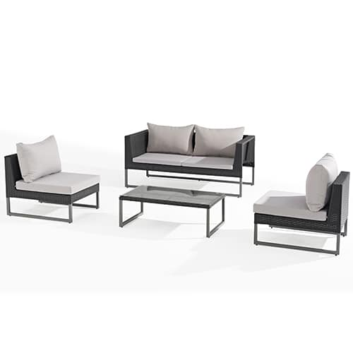 jeu concours le blog delorm. Black Bedroom Furniture Sets. Home Design Ideas