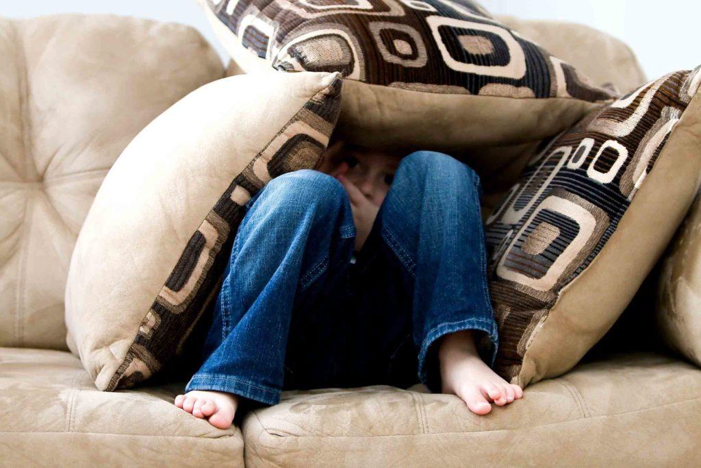 Comment Rendre Un Canape Design Plus Confortable Le Blog Delorm