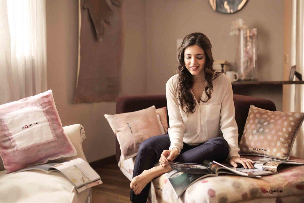 canap design confortable ultime approche en changer. Black Bedroom Furniture Sets. Home Design Ideas