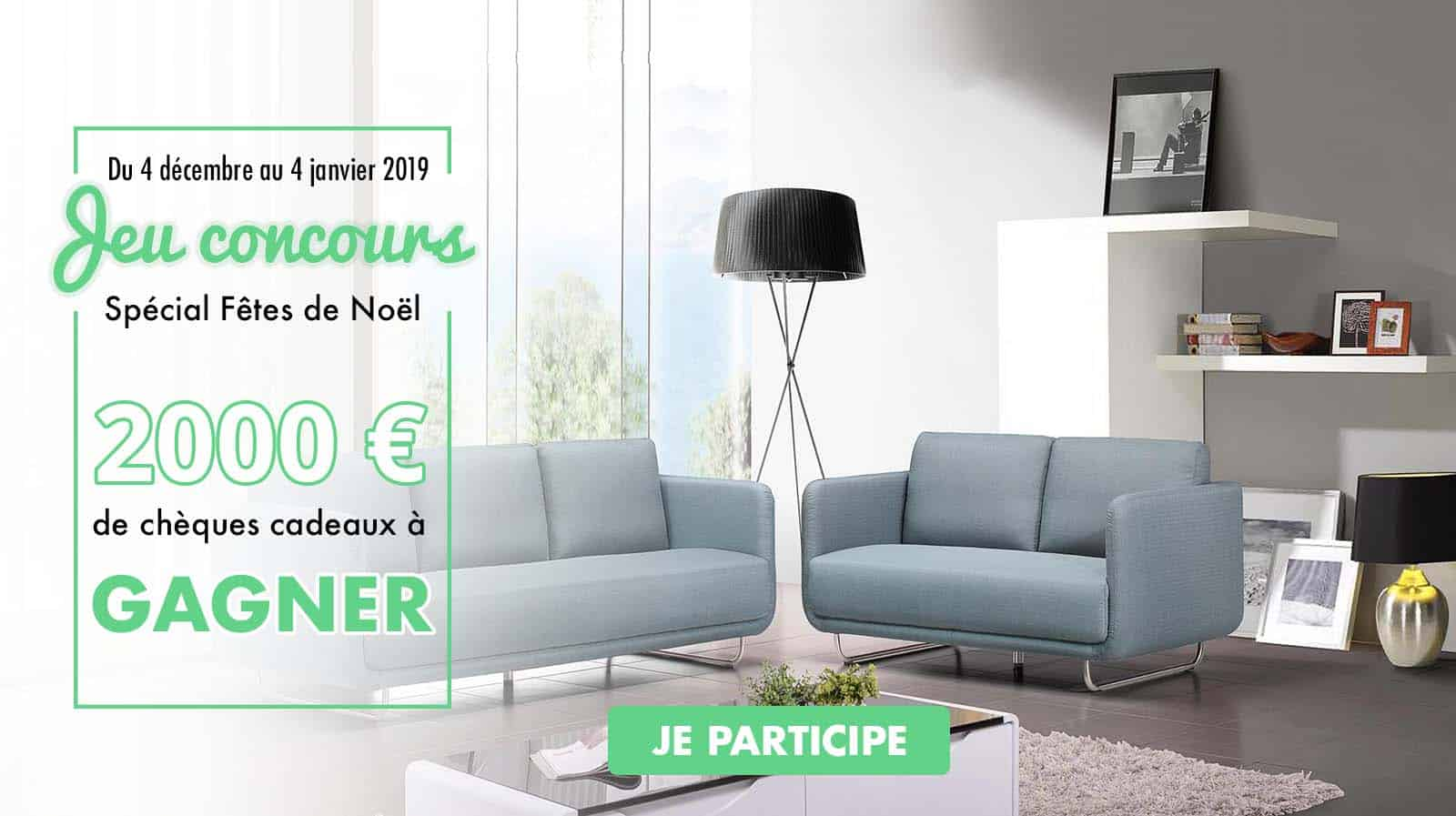 header-delorm-concours-1600x700