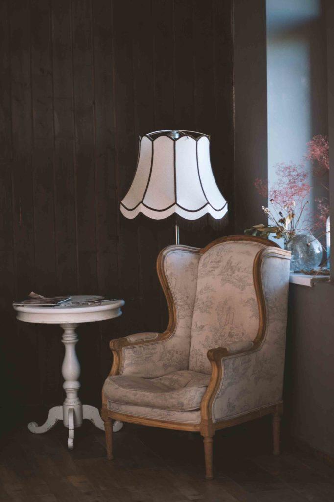 Comment reconna tre un mobilier haut de gamme contemporain for Mobilier contemporain haut de gamme