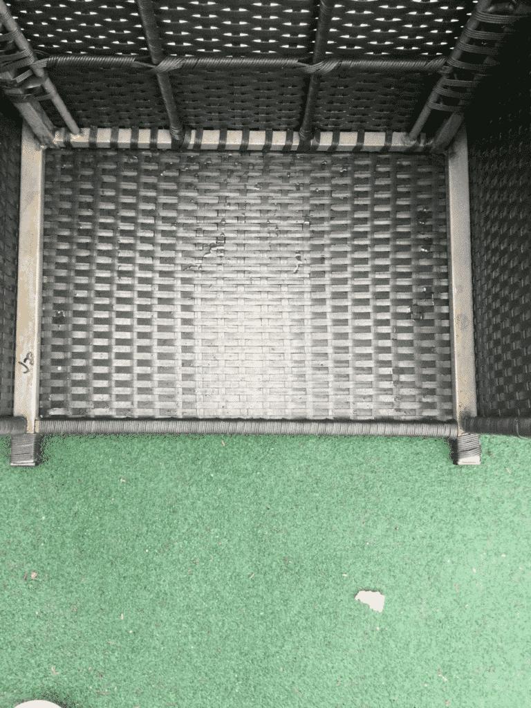 Salon-Jardin-Structure-Acier