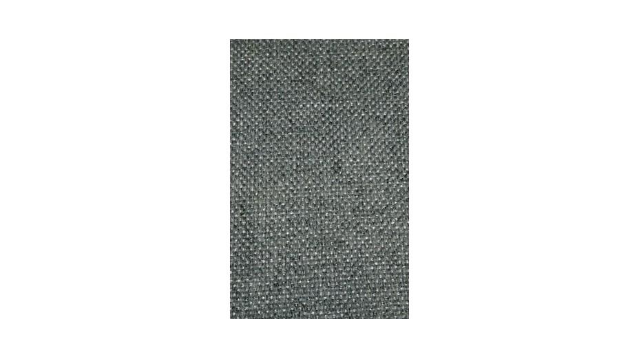 Parasol déporté 300 x 400 cm toile Hotsun gris foncé - SOLI