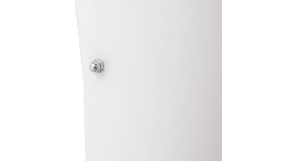 Neko - Lampadaire moderne