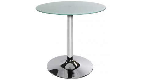 Table basse design en bois ou verre pour le salon ou un coin lounge - Table bout de canape en verre design ...