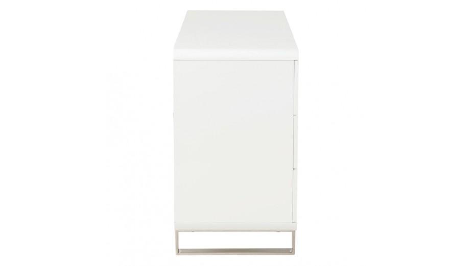 D co fauteuil madrid meuble decoration perpignan 2213 for Garde meuble perpignan