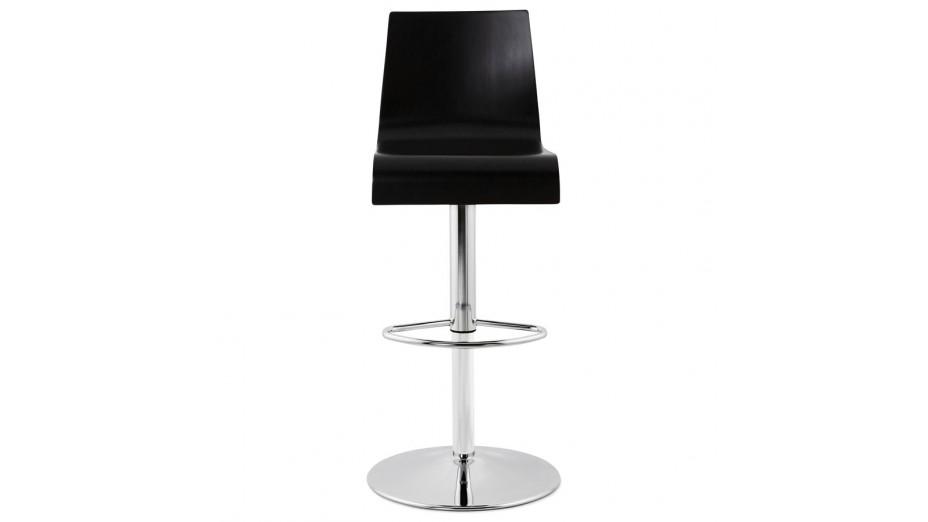 assise tabouret de bar leroy merlin great finest salle de bain design minosa design salle de. Black Bedroom Furniture Sets. Home Design Ideas