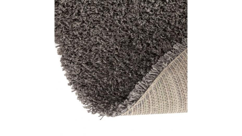 tapis rond 200 cm tapis rond soft taupe 200 cm diam tre maisons du monde tapis rond soft. Black Bedroom Furniture Sets. Home Design Ideas