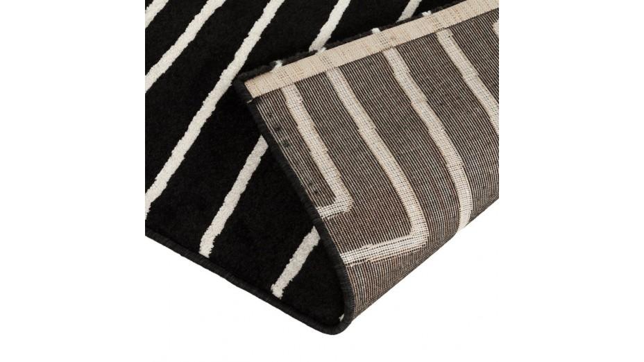 g o tapis design 160 x 230 cm poils courts. Black Bedroom Furniture Sets. Home Design Ideas
