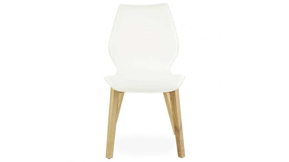 Chaise style nordique - Chaise style scandinave ...