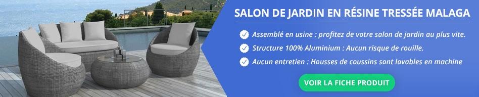 Salon de Jardin : Comparatif, Avis & Guide d\'achat 2019 • Blog ...