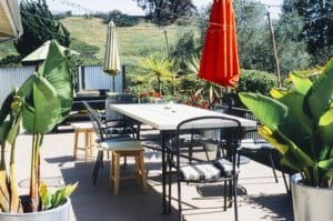 Table-Terrasse-Jardin