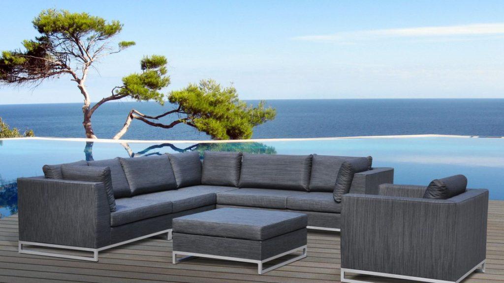 jardin-chic-meuble-extérieur-haut-de-gamme