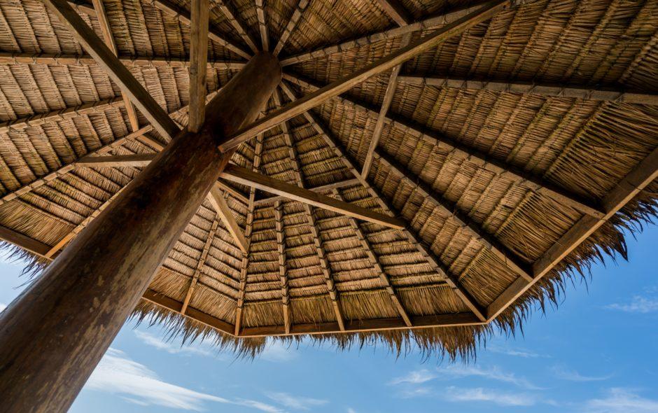 Parasol pour terrasse, notre sélection