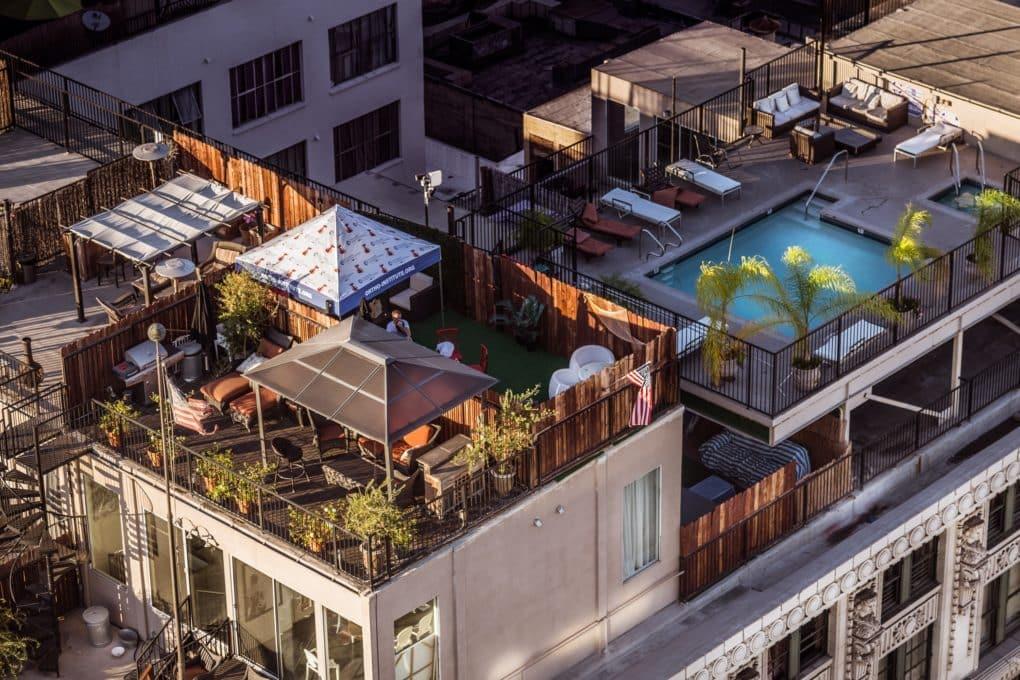 Mobilier intérieur & jardin - Le Blog Delorm Design | Déco & tendances