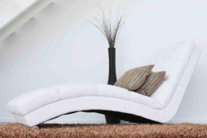 Le roi du mobilier de jardin design espagnol : l\'incontournable ...