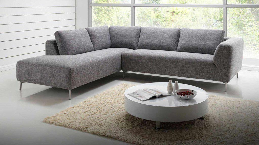 pourquoi acheter un canap chez alin a blog design. Black Bedroom Furniture Sets. Home Design Ideas