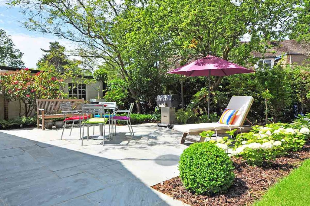 Profitez des soldes pour votre salon de jardin design • Blog ...