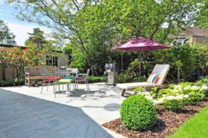 Les avantages et les inconvénients d\'acheter un salon de jardin ...