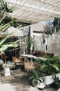 Le roi du mobilier de jardin design espagnol : l ...