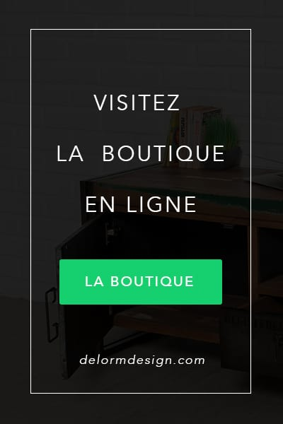 boutique-delorm-design