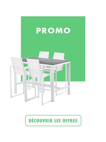 promo-delorm-design-boutique